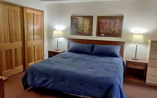 Gateway Condo 5037 - photo 1