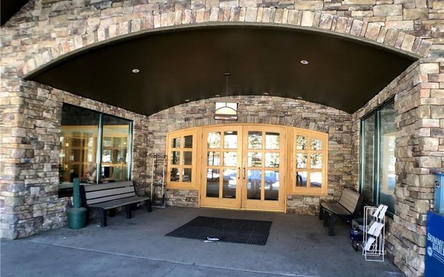 Gateway Condo 5037 - photo 16