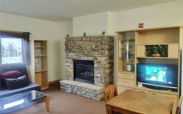 Gateway Condo 5037 - photo 18