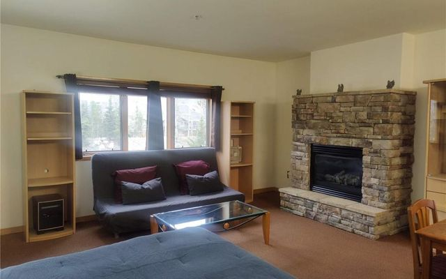 Gateway Condo 5037 - photo 2