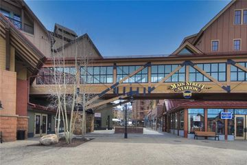 505A S Main Street #1302 BRECKENRIDGE, CO