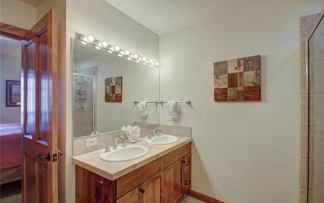 Main Street Station Condo 1302 - photo 21