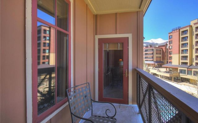 Main Street Station Condo 1302 - photo 22