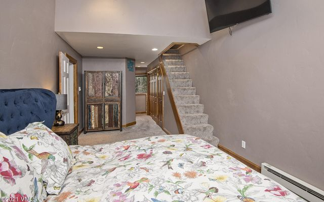 Balas Townhouse Condo F - photo 13