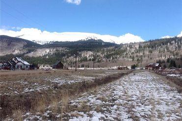 1721 CO ROAD ALMA, Colorado 80420 - Image 1
