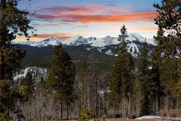 2300 Boreas Pass Road BRECKENRIDGE, CO