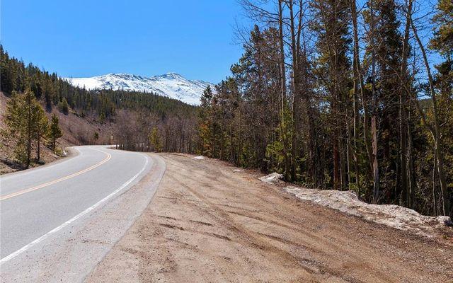 2300 Boreas Pass Road - photo 3