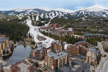 645 S Park Avenue #3603 BRECKENRIDGE, CO