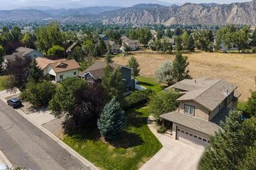 315 Golden Eagle Road Eagle, CO 81631