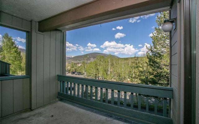 Mountain Country Condo b103 - photo 15