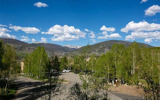 Mountain Country Condo b103 - photo 16