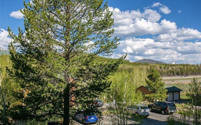 Mountain Country Condo b103 - photo 17