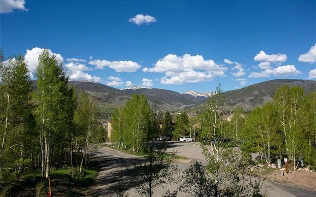 Mountain Country Condo b103 - photo 18