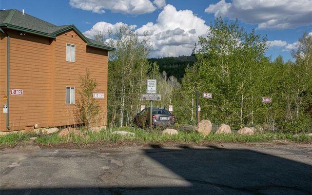 Mountain Country Condo b103 - photo 32