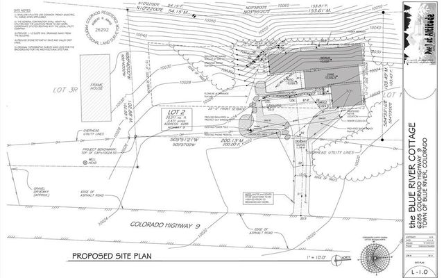6285 State Hwy 9 - photo 11