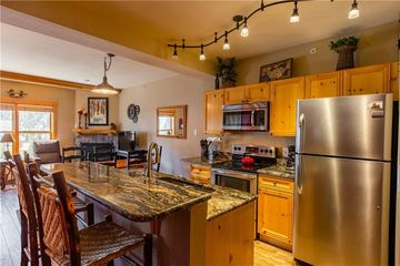 22784 Us Highway 6 #2673 KEYSTONE, CO