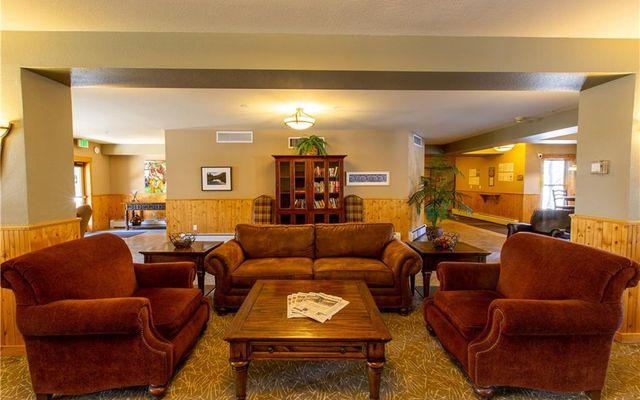 Tenderfoot Lodge 2673 - photo 22