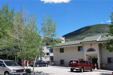 370 E La Bonte Street #101 DILLON, CO