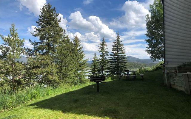 Lake View Condo 101 - photo 20