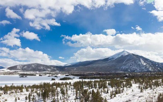 Lake View Condo 101 - photo 8