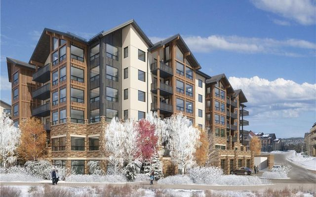Kindred Residences w208 - photo 15
