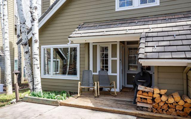 Homestead Meadow Condo 51 - photo 10