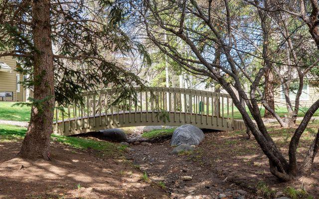 Homestead Meadow Condo 51 - photo 15