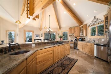 145 Easy Bend Trail SILVERTHORNE, CO