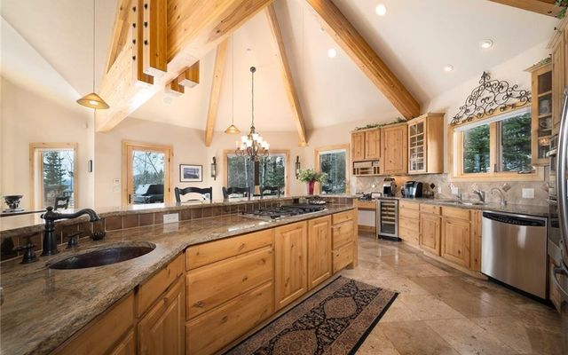 145 Easy Bend Trail SILVERTHORNE, CO 80498