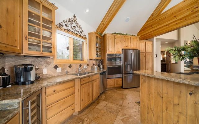 145 Easy Bend Trail - photo 12