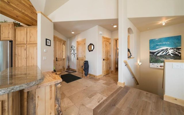 145 Easy Bend Trail - photo 14