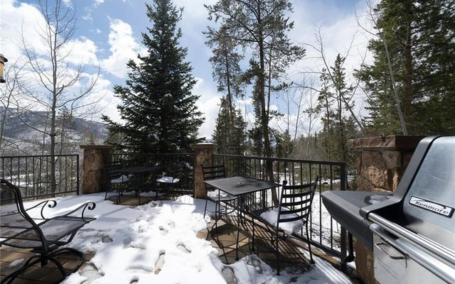 145 Easy Bend Trail - photo 17