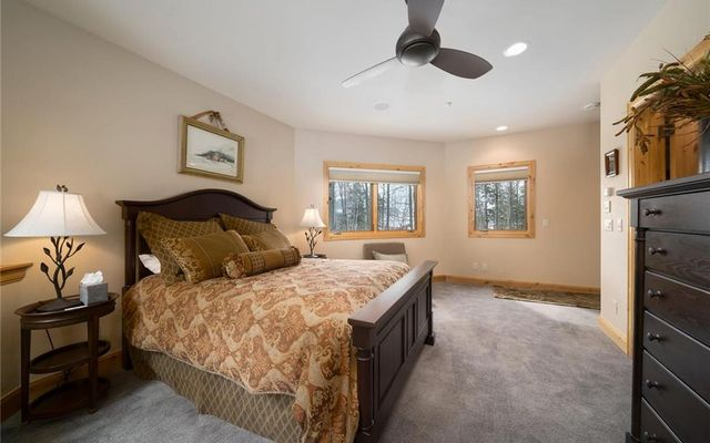 145 Easy Bend Trail - photo 29
