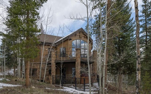 145 Easy Bend Trail - photo 4