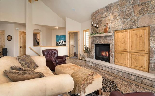 145 Easy Bend Trail - photo 8