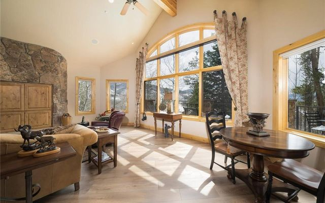 145 Easy Bend Trail - photo 9