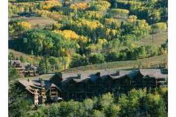 100 Bachelor Ridge #3505 Avon, CO