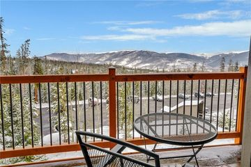 4200 Lodge Pole Circle #102 SILVERTHORNE, CO
