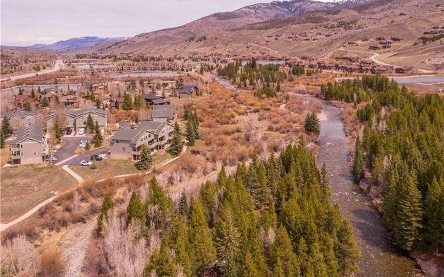 Blue River Run Townhomes 128 - photo 11