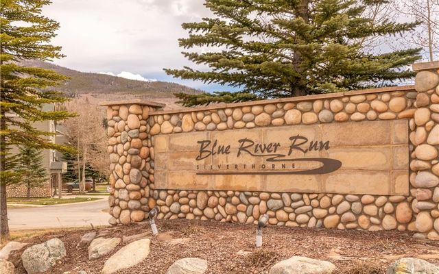 Blue River Run Townhomes 128 - photo 33