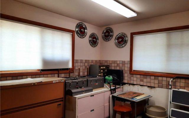 216 Cottonwood Drive - photo 30