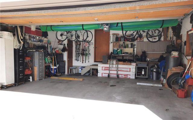 216 Cottonwood Drive - photo 31