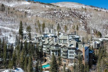 122 Scott Hill Road #1405 Beaver Creek, CO