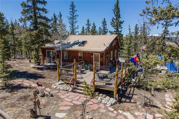 953 Pinto Trail COMO, CO