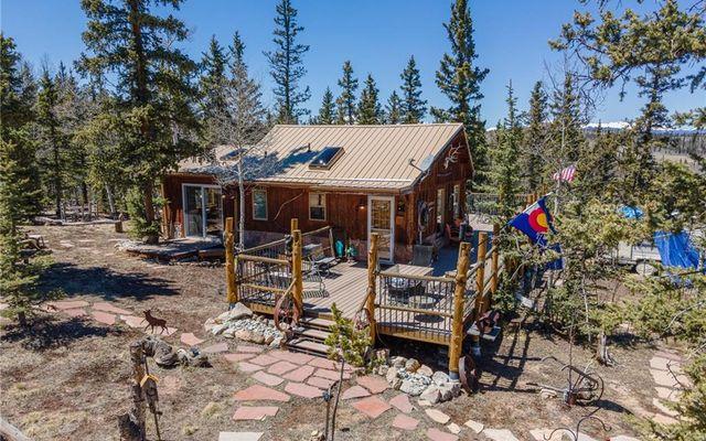 953 Pinto Trail COMO, CO 80432