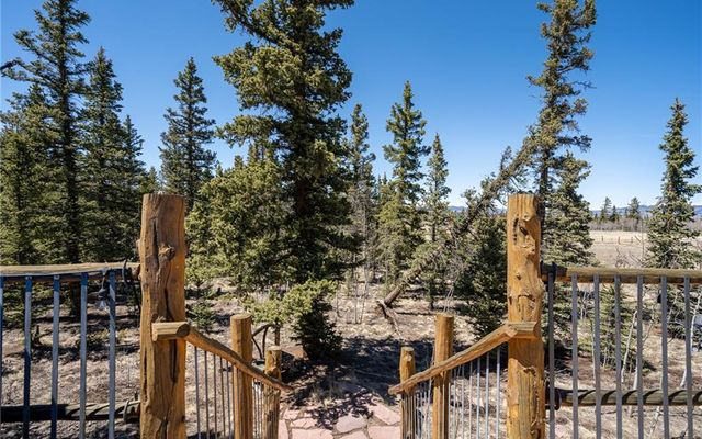953 Pinto Trail - photo 21