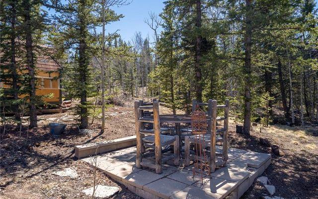 953 Pinto Trail - photo 24