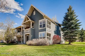 530 Founders Avenue B-101 Eagle, CO