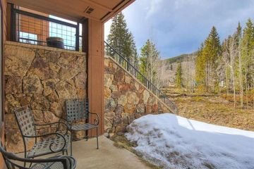 53 Hunki Dori Court #8807 DILLON, CO