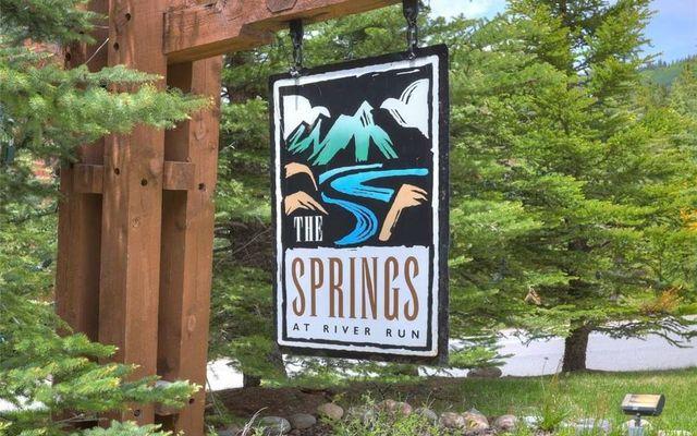 Springs At River Run Condo 8807 - photo 26